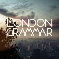 London Grammar 2