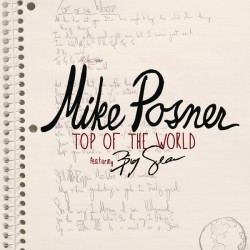 Mike Posner 5