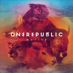 OneRepublic 7