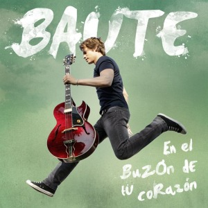 Carlos Baute 4