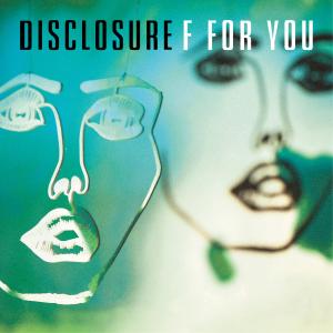 Disclosure 3