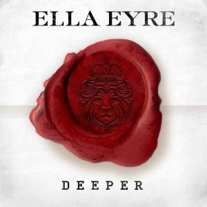Ella Eyre 2