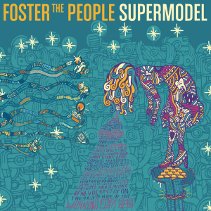 Foster The People 4
