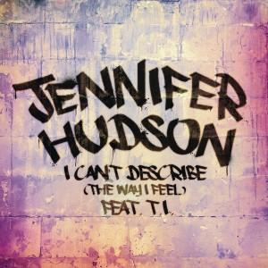 Jennifer Hudson 2