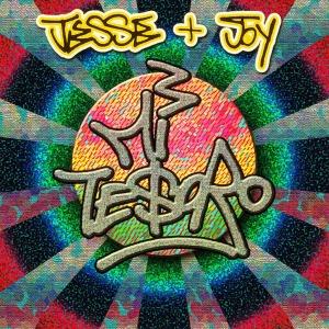 Jesse & Joy 9