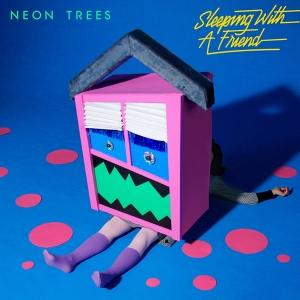 Neon Trees 5