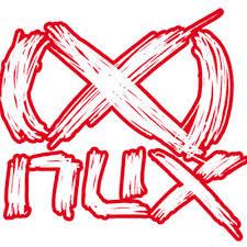 Nux 3