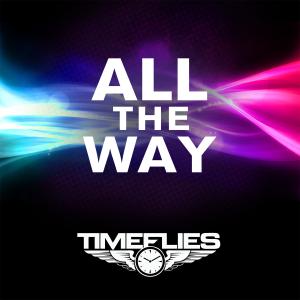 Timeflies 4