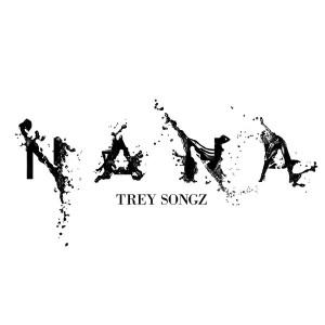 Trey Songz 2