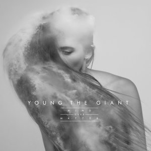 Young The Giant 2