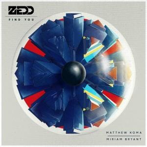 Zedd 6