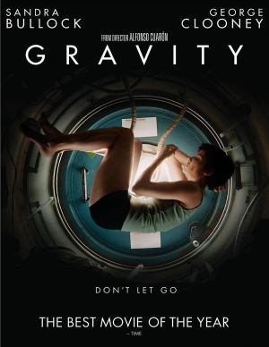 gravity-dvd-cover-28