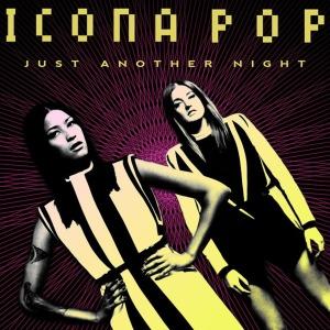 Icona Pop 6
