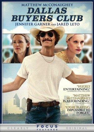 Poster-art-for-Dallas-Buyers-Club_event_main