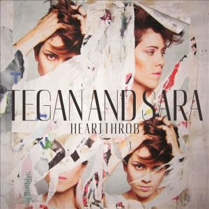 Tega and Sara 3