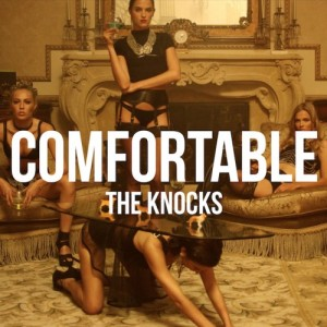 The Knocks 4