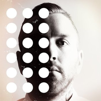 City and Colour 2