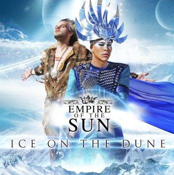 Empire of the Sun 2