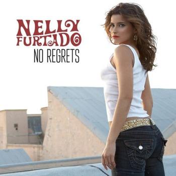 Nelly Furtado 8