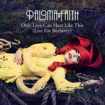 Paloma Faith 2