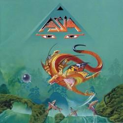 Asia 3