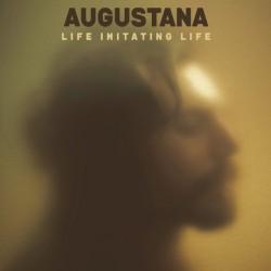 Augustana 4