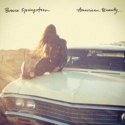 Bruce Springteen 6