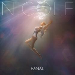 Nicole 5