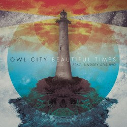 Owl City 8