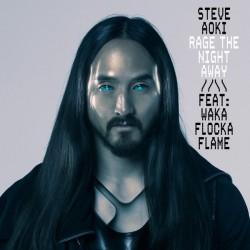 Steve Aoki 3