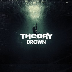 Theory of a Deadman 4