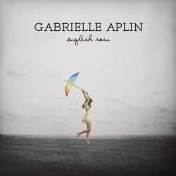 Gabrielle Aplin 2