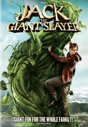 jack-the-giant-slayer-dvd-cover-14