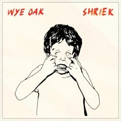 Wye Oek