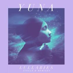 Yuna 6