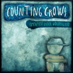 Counting Crows 3