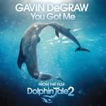 Gavin Degraw 4