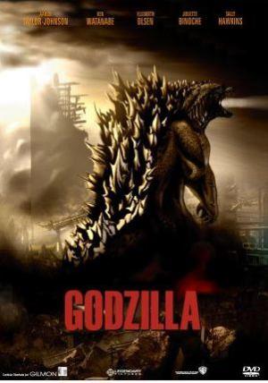 godzilla-2014-custom-v3-por-jhongilmon-dvd