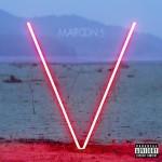 Maroon 5 7