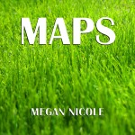 Megan Nicole 2