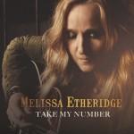 Melissa Etheridge 4