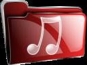 music-folder-icon-red-md