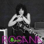 Rosana 4