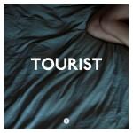 Tourist 3