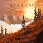 Weezer 7