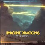 Imagine Dragons 5