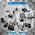 Ladyhawke 3