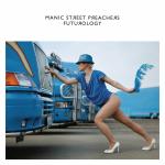 Manic Street Preachers 2