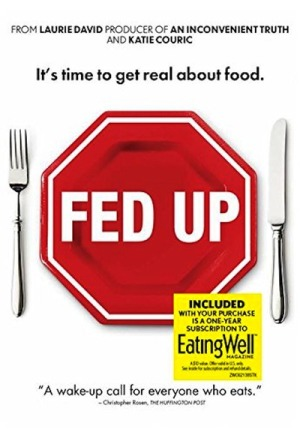 Poster-Art-for-Fed-Up_event_main