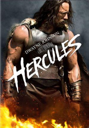hercules-dvd-cover-45